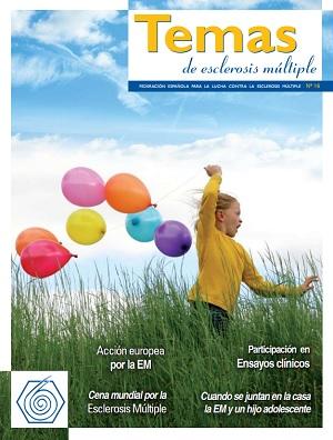 Nº 16 Revista TEMAS