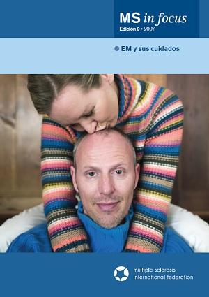 Nº 9: EM y sus cuidados