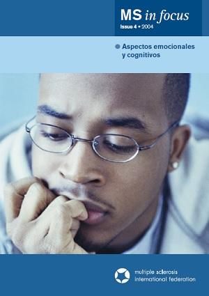 Nº 4: Aspectos emocionales y cognitivos