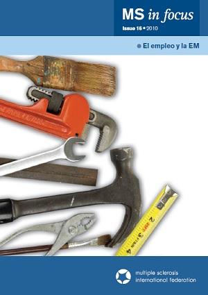 Nº 16: El empleo y la EM