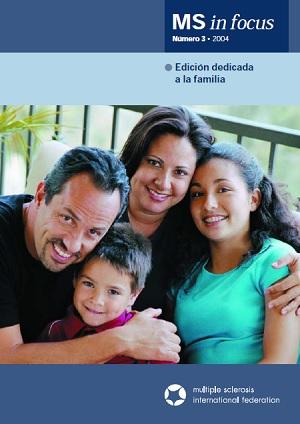 Nº 3: Edición dedicada a la familia