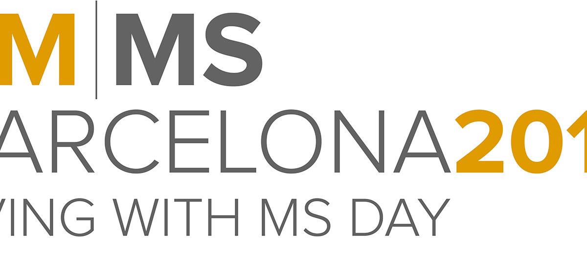 Más de 500 inscritos en la Jornada 'Living with MS day'