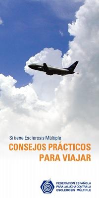 Consejos prácticos para viajar