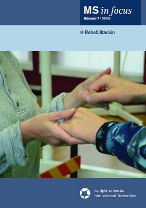 Nº 7: Rehabilitación