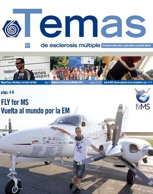 Nº 21 Revista TEMAS