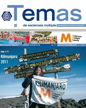 Nº 22 Revista TEMAS