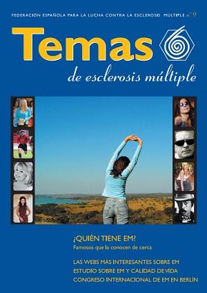 Nº 9 Revista TEMAS