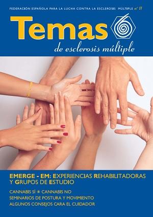 Nº 11 Revista TEMAS