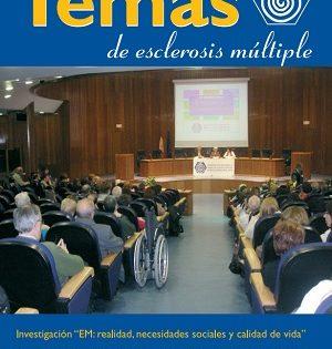 Nº 12 Revista TEMAS