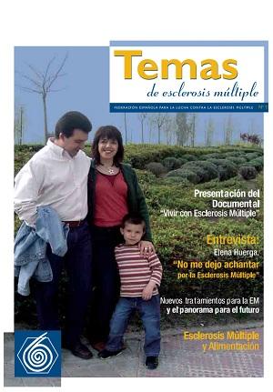 Nº 13 Revista TEMAS
