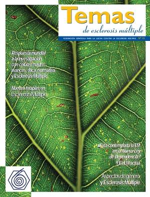 Nº 15 Revista TEMAS