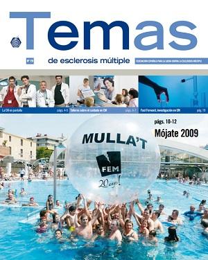 Nº 19 Revista TEMAS