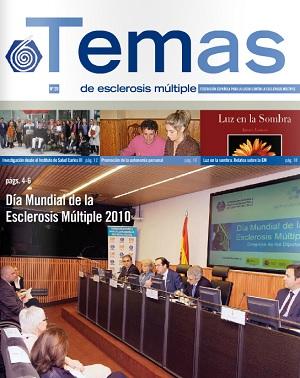 Nº 20 Revista TEMAS