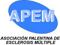 ASOCIACIÓN PALENTINA DE ESCLEROSIS MÚLTIPLE (APEM)
