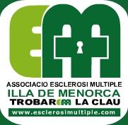 ASOCIACIÓN DE ESCLEROSIS MÚLTIPLE ISLA DE MENORCA (AEMIM)