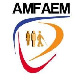 ASOCIACIÓN MALAGUEÑA DE FAMILIARES Y AFECTADOS DE ESCLEROSIS MÚLTIPLE (AMFAEM)