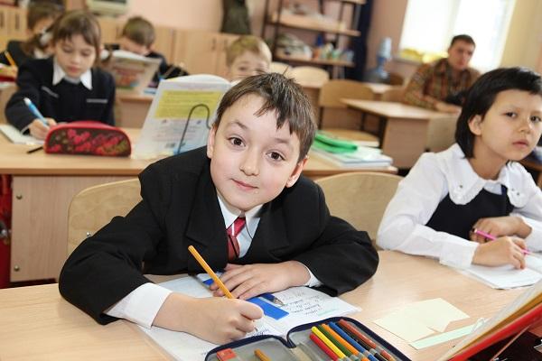 EM pediátrica: Adaptaciones en la escuela para la excelencia académica