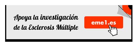 banner_investigacion