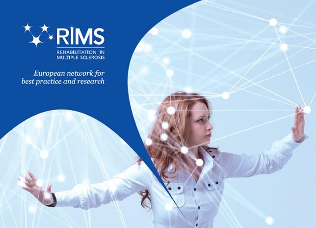 RIMS 2017: La tecnología, pieza clave de la rehabilitación