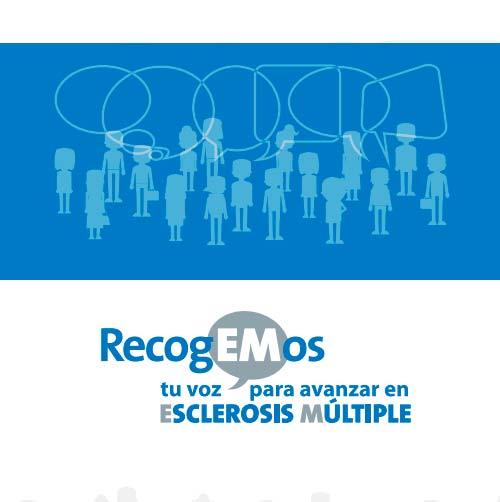Conclusiones del estudio 'RecogEMos tu voz para avanzar en EM' 2018 y 'SROI-EM'