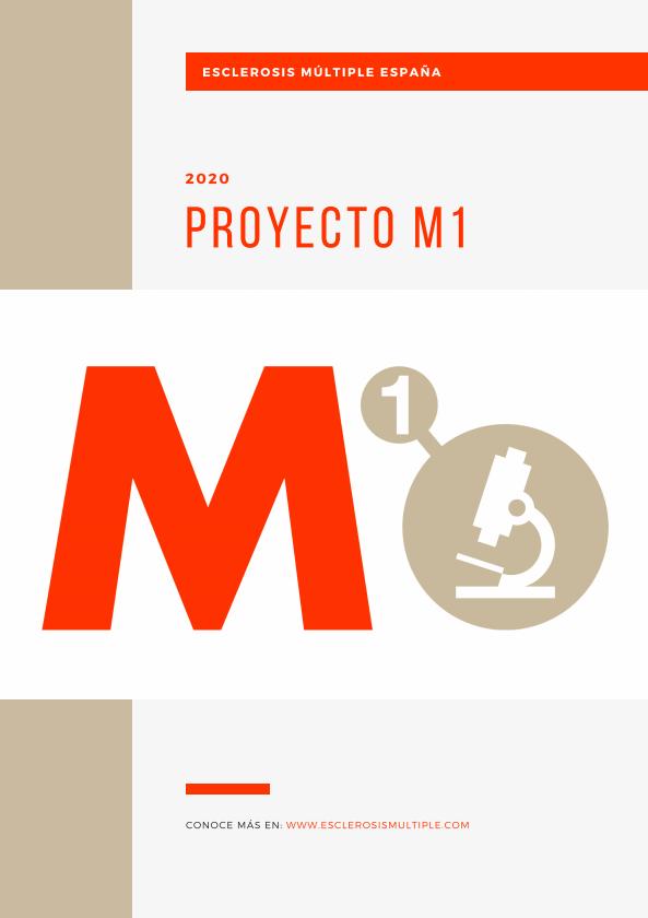Dossier del Proyecto M1