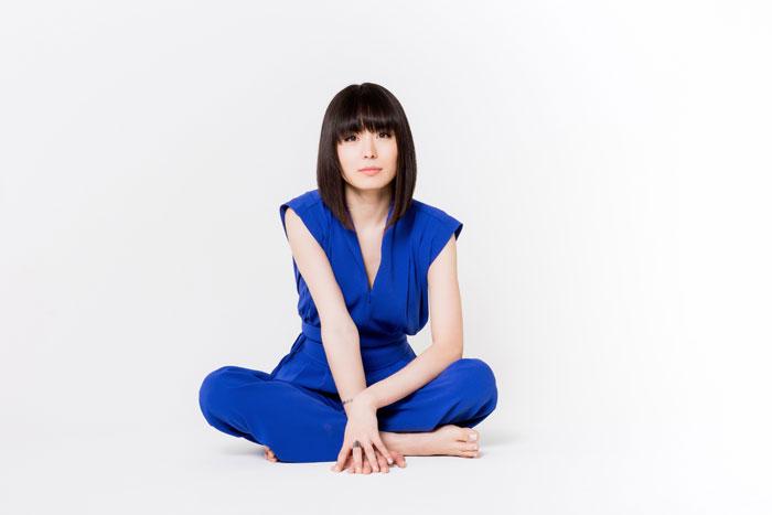 La pianista internacional Alice Sara Ott anuncia que tiene Esclerosis Múltiple