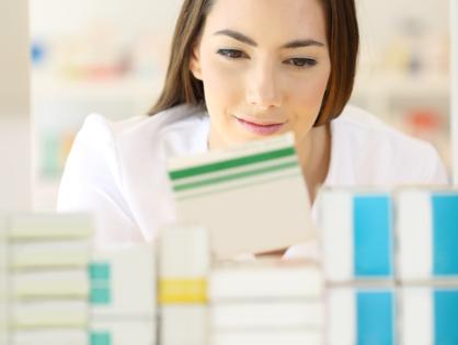 Las terapias modificadoras reducen significativamente la aparición de la EM secundaria progresiva