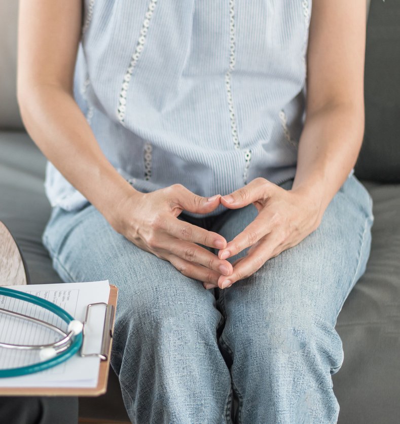 ENCUESTA sobre el Diagnóstico de Esclerosis Múltiple