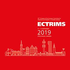 Lo que aprendimos en 'ECTRIMS 2019'