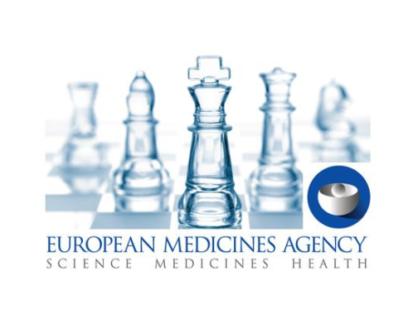La Comisión Europea aprueba Mayzent (siponimod) para Esclerosis Múltiple Secundaria Progresiva
