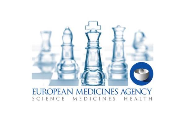 Conoce el nuevo fármaco aprobado para Esclerosis Múltiple por la EMA: ozanimod