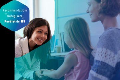 Aumentan los casos de niños y adolescentes con Esclerosis Múltiple