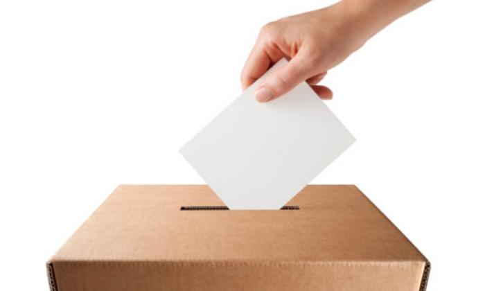 Reivindicaciones elecciones generales 2019 10-N