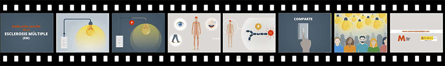 esclerosis multiple EME