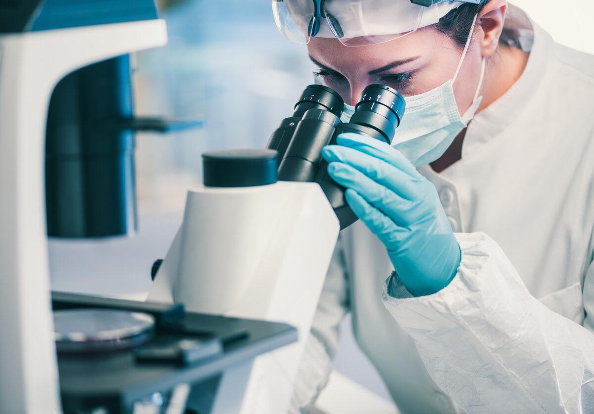 Ensayos clínicos de remielinización: un anticuerpo manipulado deja conocimiento para la Esclerosis Múltiple