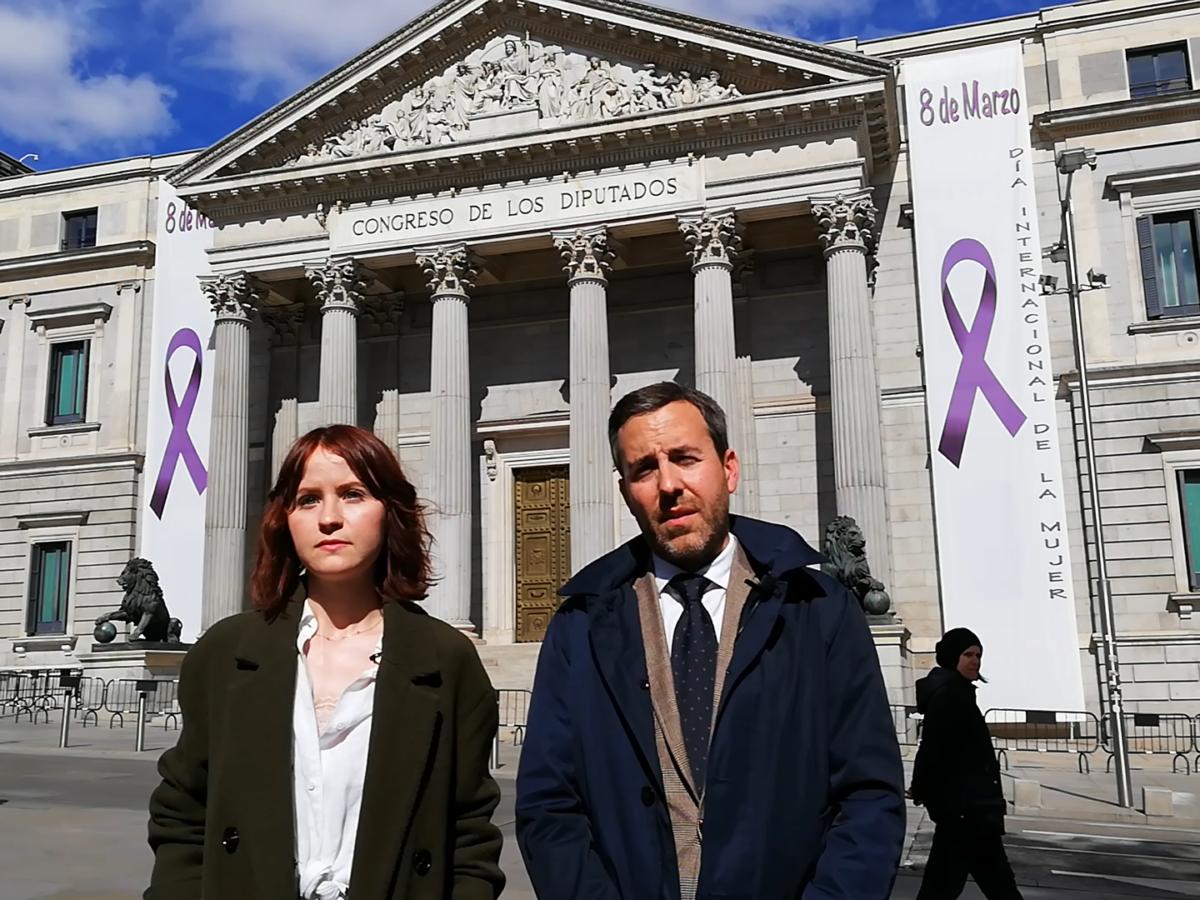 La necesidad de protección social es mayor en las mujeres con Esclerosis Múltiple y otras enfermedades crónicas