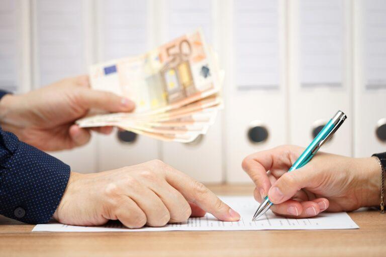 ¿Tiene derecho a la prestación por desempleo si finaliza su contrato de trabajo mientras se encuentra de baja?