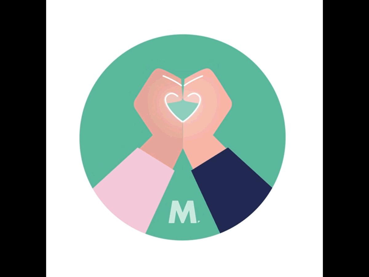Día Mundial de la Esclerosis Múltiple 2020: Actividades de #ConexionesEM en las que participar