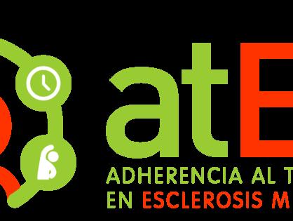 Investigación sobre adherencia y Esclerosis Múltiple