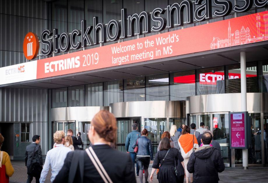 8º congreso conjunto ACTRIMS-ECTRIMS 2020