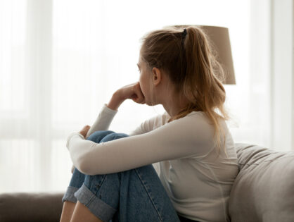 El 87% de las personas con Esclerosis Múltiple se siente afectado por el estigma, refleja encuesta de EFNA