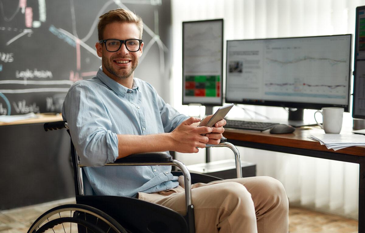 Científicos encuentran un mecanismo que puede prevenir el empeoramiento de la discapacidad en Esclerosis Múltiple