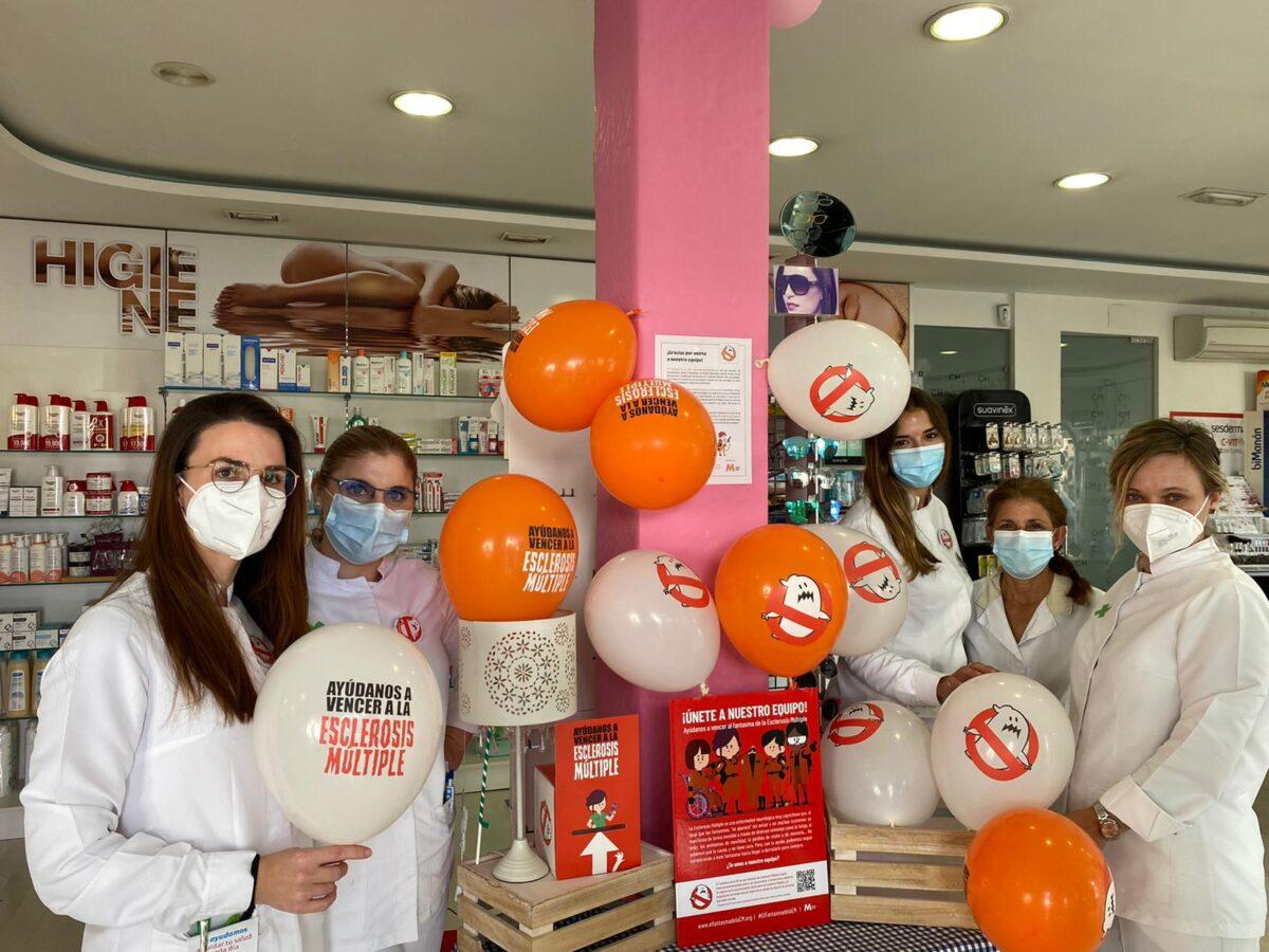 Las iniciativas solidarias en 2020 se reinventaron para sobreponerse al coronavirus