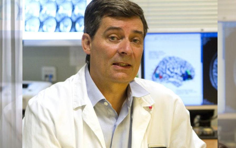 El Dr. José María Prieto González, nuevo presidente del CMA (Comité Médico Asesor) de Esclerosis Múltiple España