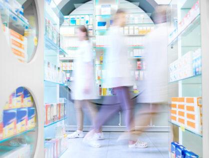 España aprueba Mayzent (siponimod) para Esclerosis Múltiple Secundaria Progresiva
