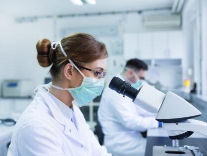 Las células dendríticas podrían frenar la inflamación que causa la Esclerosis Múltiple
