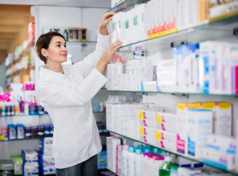 Europa aprueba el tratamiento ponesimod para Esclerosis Múltiple