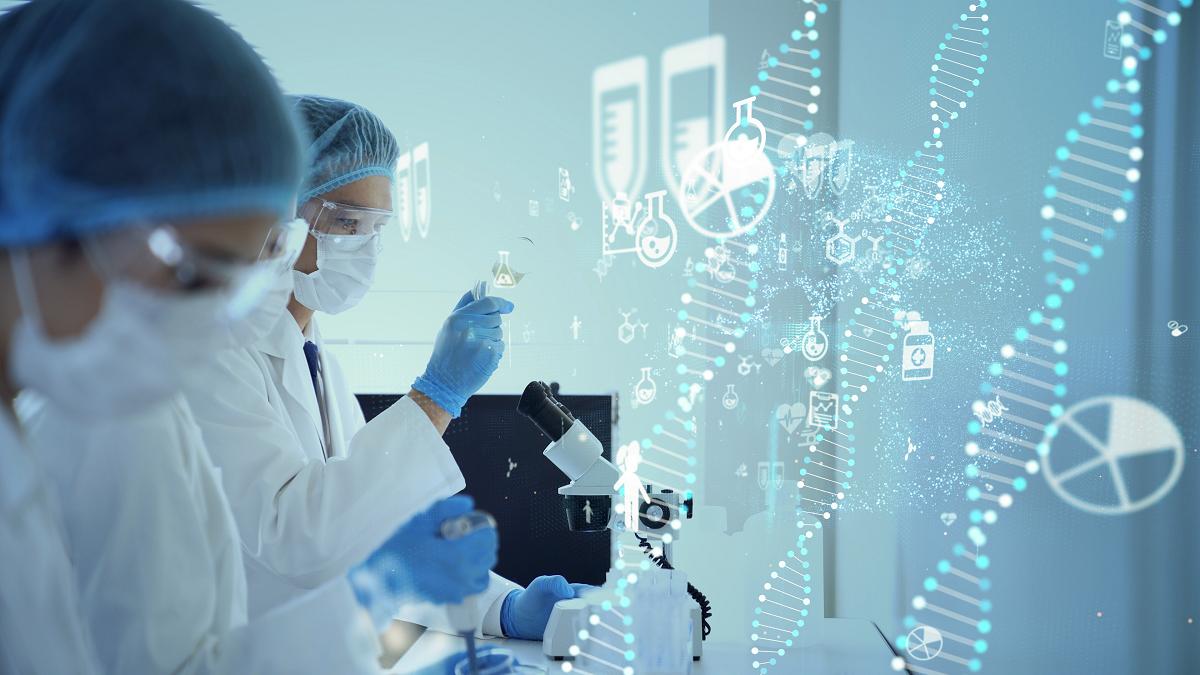 Descubre los nuevos 19 proyectos de investigación internacionales que impulsa el Proyecto M1