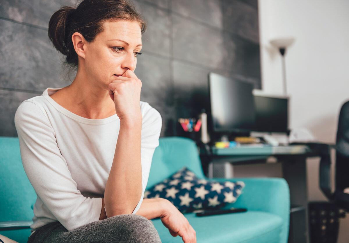 Las personas con EM y depresión tienen un mayor riesgo de otras enfermedades